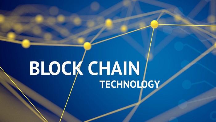 مبانی فناوری زنجیره بلوک یا Blockchain
